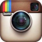 instagram 200x200